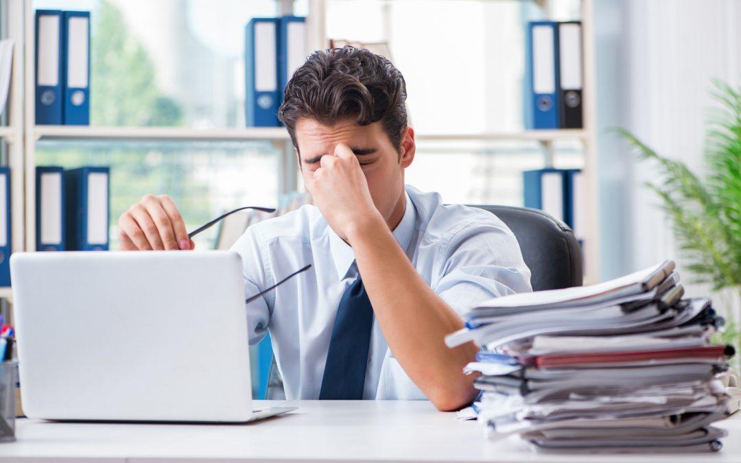 The Severe Financial Implications of Global Sleep Deprivation