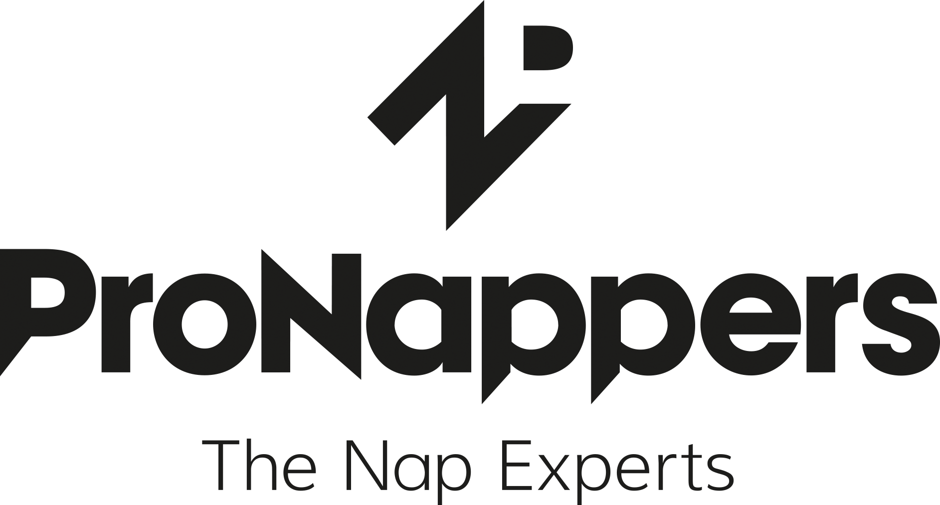ProNappers Limited