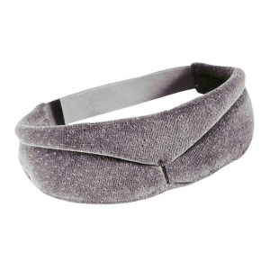 Tempur Sleep eye mask