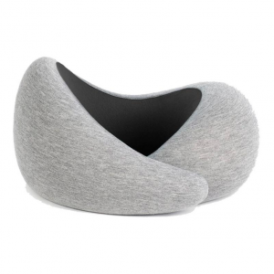 Ostrich Pillow Go Travel Neck Pillow