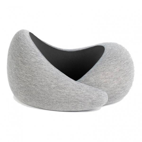Ostrich Pillow Go Travel Neck Pillow