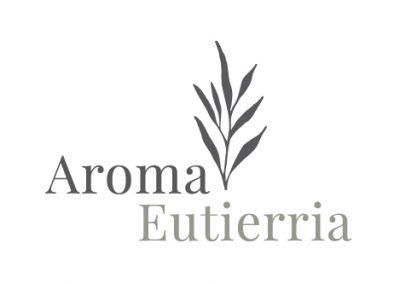 Aroma Eutierria