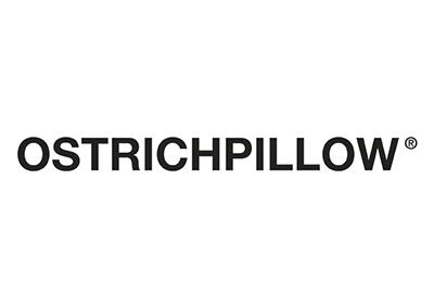 OSTRICHPILLOW®