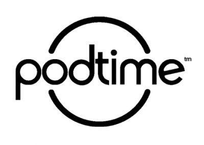 Podtime