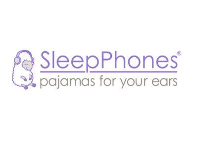 SleepPhones®