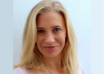 Emilia Laurie, Interior Designer