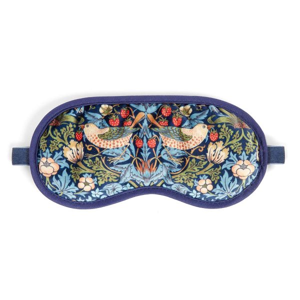 Morris Lavendar eye mask