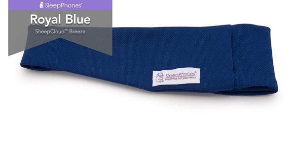 AcousticSheep SleepPhones Wireless